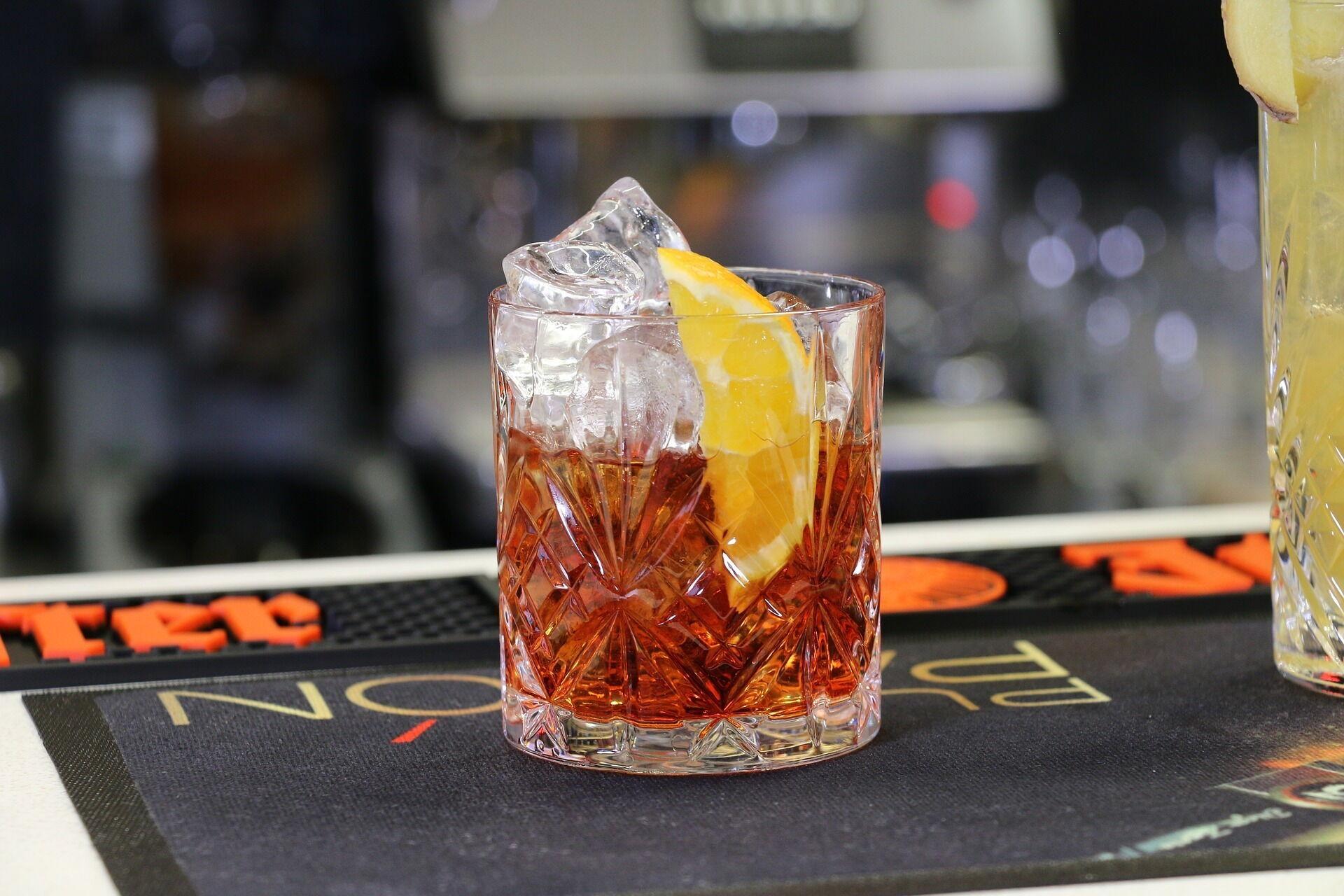 Exquisite Beliebte Cocktails Ideas Of Es Gibt Mehrere Verschiedenen Berichte über Den