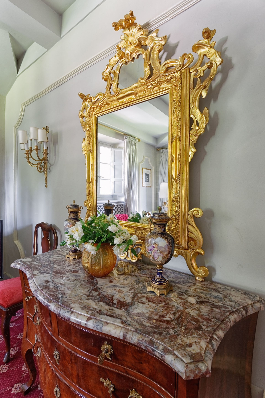Villa De Ranieri - Ferienhäuser Toskana für Personen mit ...