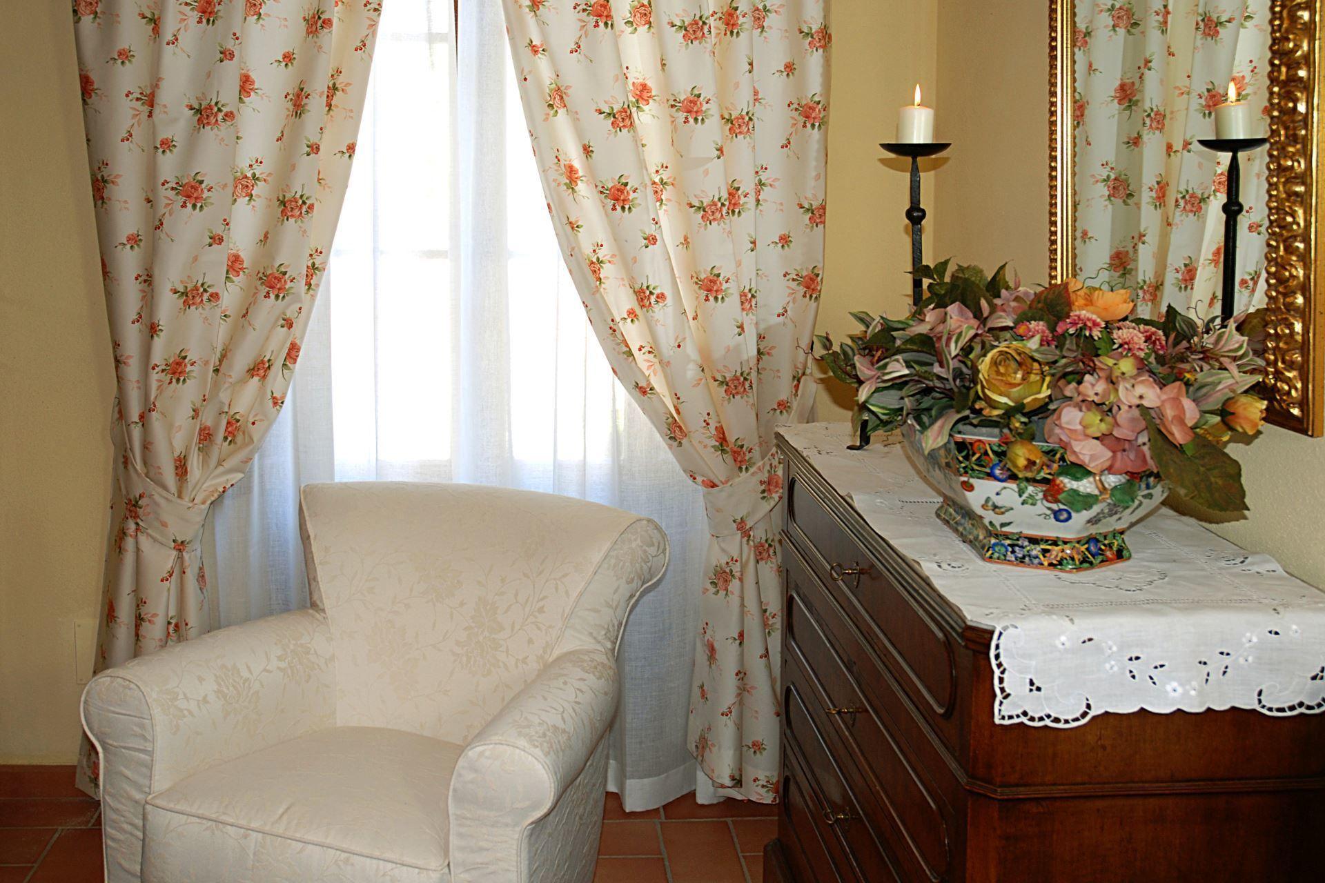Leonardo Da Vinci Innenräume | Ferienhaus für 4 Personen mit ...